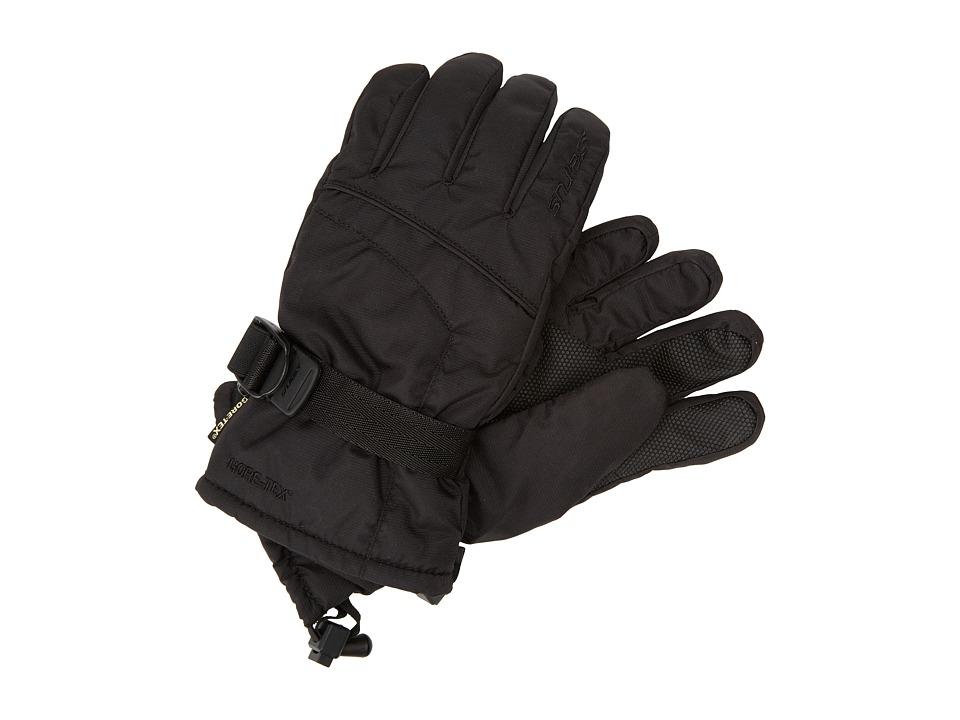 Seirus Phantom GORE TEX Glove Black Extreme Cold Weather Gloves