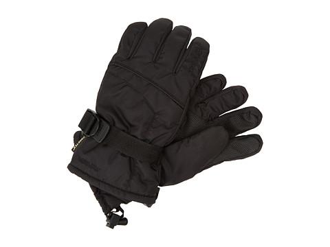 Seirus Phantom™ GORE-TEX® Glove