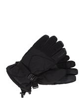 Seirus - Heatwave™ Cornice™ Gore-Tex® Glove