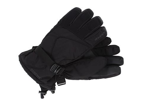 Seirus Heatwave™ Cornice™ Gore-Tex® Glove