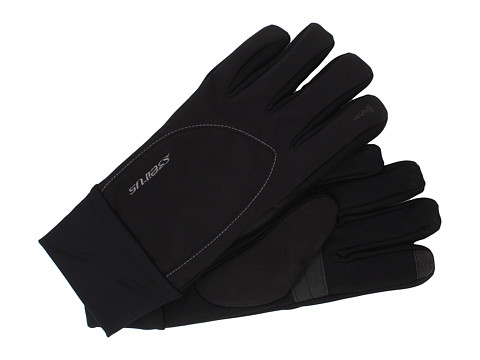 Seirus Soundtouch™ Soft Shell Lite Glove