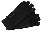 Seirus Soundtouchtm Soft Shell Lite Glove