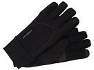 Seirus Soundtouchtm Soft Shell Lite Glove