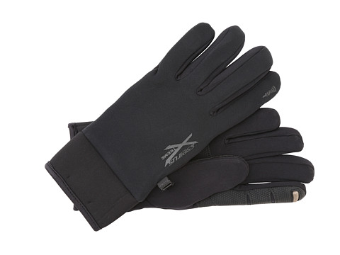 Seirus Soundtouch™ Xtreme™ All Weather™ Glove