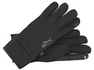 Seirus - Soundtouch™ Xtreme™ All Weather™ Glove