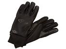 Seirus Soundtouchtm Heatwave All Weathertm Glove