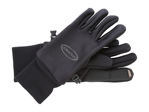 Seirus Soundtouch™ All Weather™ Glove - Black