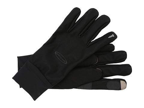 Seirus Soundtouch™ Hyperlite All Weather™ Glove