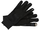 Seirus Soundtouchtm Hyperlite All Weathertm Glove