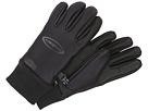 Seirus Heatwavetm All Weathertm Glove