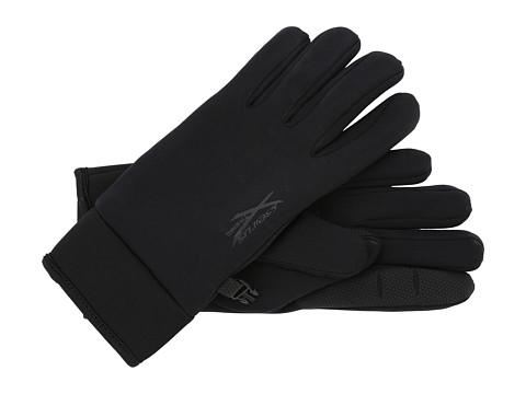 Seirus Xtreme™ All Weather™ Glove