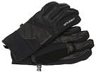 Seirus Xtremetm Edge All Weathertm Glove