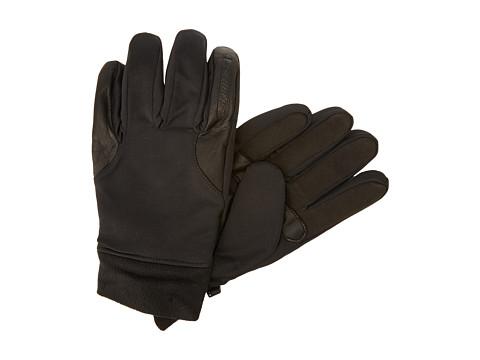 Seirus Blizzard Glove