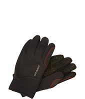Seirus - Oz Glove