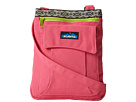 KAVU - Keeper (Hot Pink)