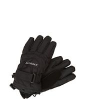 Seirus - Jr Moto Glove