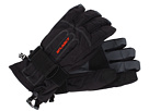 Seirus - Skeleton™ Glove