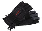 Seirus Skeletontm Glove