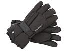 Seirus Heatwavetm Jr Stash Glove