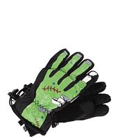 Seirus - Jr Rascal™ Glove