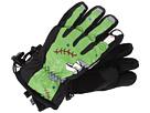 Seirus Seirus Jr Rascaltm Glove