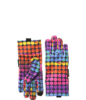 Seirus - Soundtouch Dynamax Glove Liner Prints