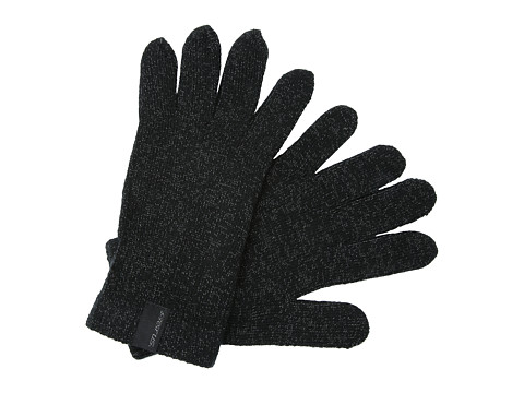 Seirus Soundtouch™ Knit Glove Liner - Black