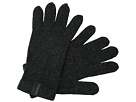 Seirus Soundtouchtm Knit Glove Liner