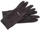 Seirus Dri Glidetm Glove Liner