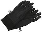 Seirus Seirus Soundtouchtm Powerstretch Glove Liner