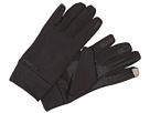Seirus Soundtouchtm Dynamaxtm Glove Liner