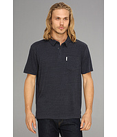 Marc Ecko Cut & Sew - Patriot Polo