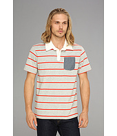 Marc Ecko Cut & Sew - Buckeye Polo