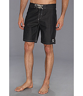 Quiksilver - Original Basic Boardshort