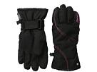 Seirus Msbehave Glove