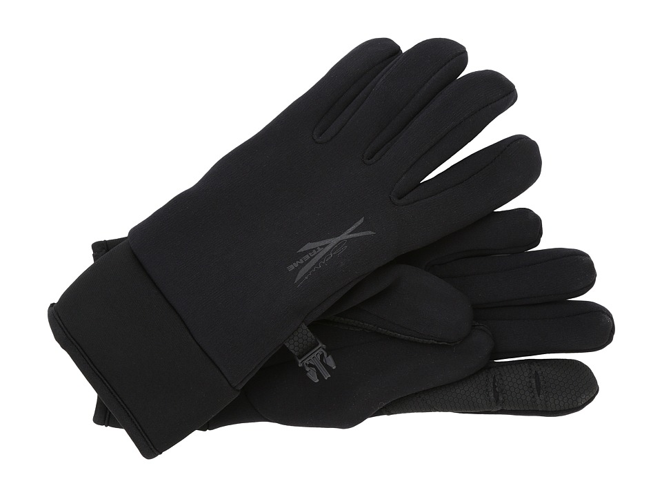 Seirus - Xtremetm All Weathertm Glove