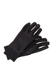 Seirus - Original All Weather Glove™