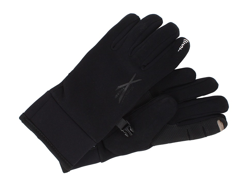 Seirus - Soundtouchtm Xtremetm All Weathertm Glove