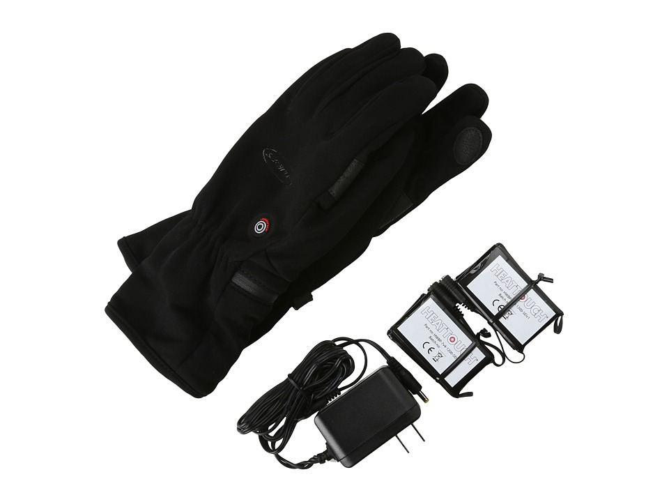 Seirus - Heat Touchtm Hyperlitetm Glove