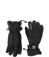 Seirus - Sequel™ Glove