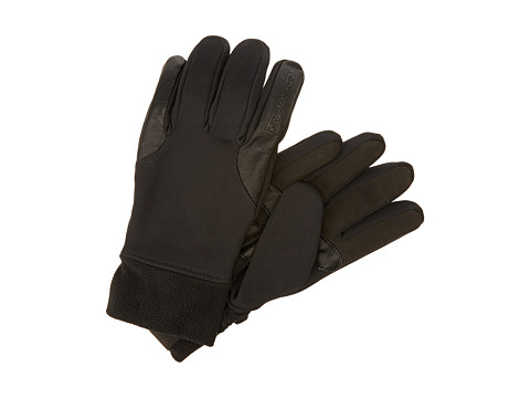 Seirus Blizzard Glove - Black