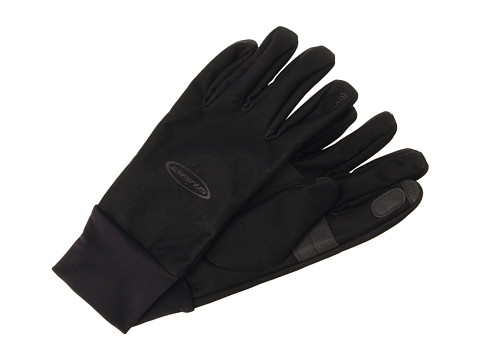 Seirus Soundtouch™ Hyperlite All Weather™ Glove - Black