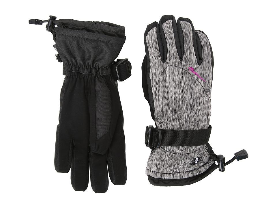 Seirus - Heatwave Zenith Glove
