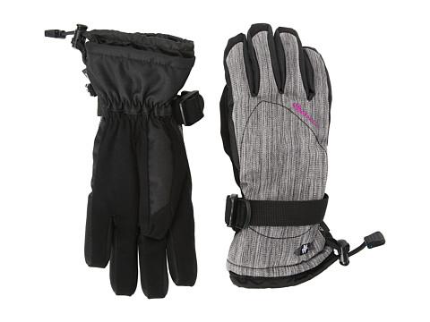 Seirus Heatwave™ Zenith™ Glove