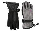 Seirus Heatwavetm Zenithtm Glove