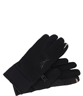 Seirus - Soundtouch™ Softshell Lite™ Glove