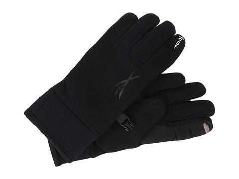 Seirus Soundtouch™ Softshell Lite™ Glove