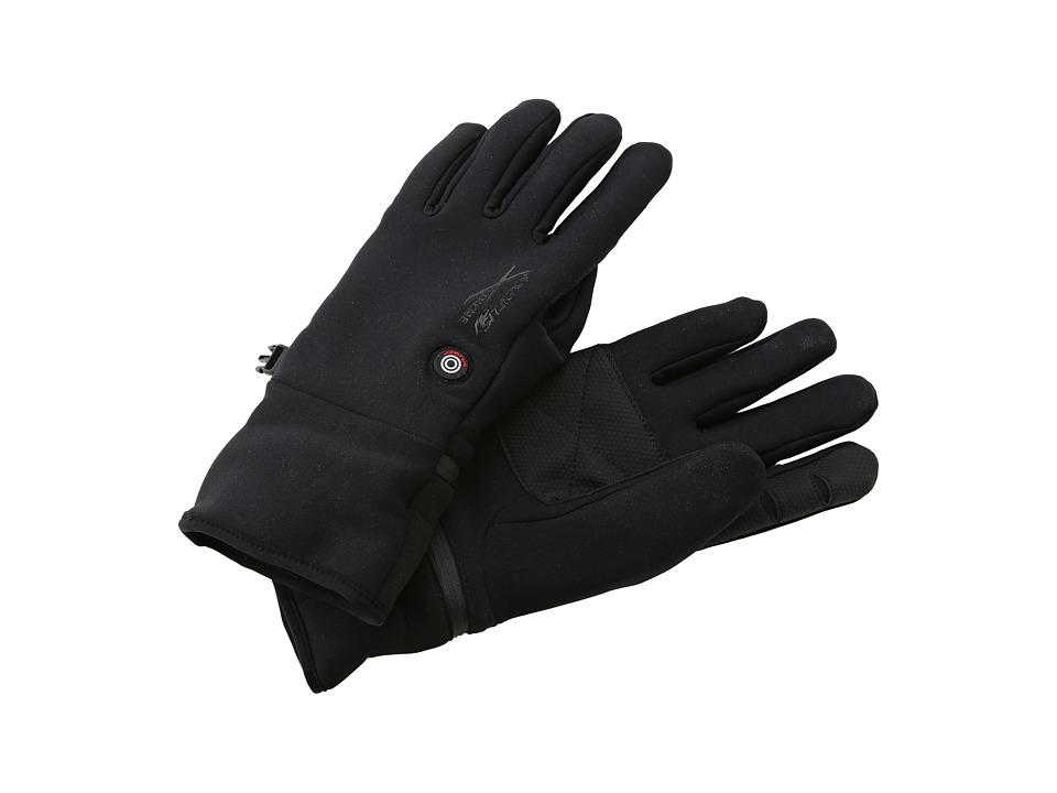 Seirus - Heat Touch Xtreme Glove