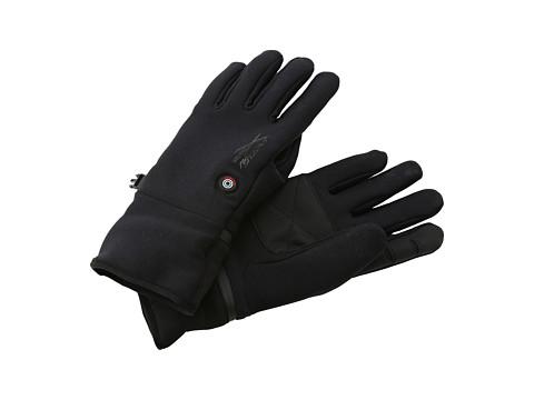 Seirus Heat Touch™ Xtreme™ Glove
