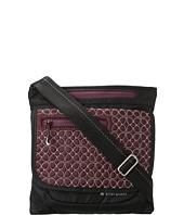 Sherpani - Jag LE Cross Body Bag